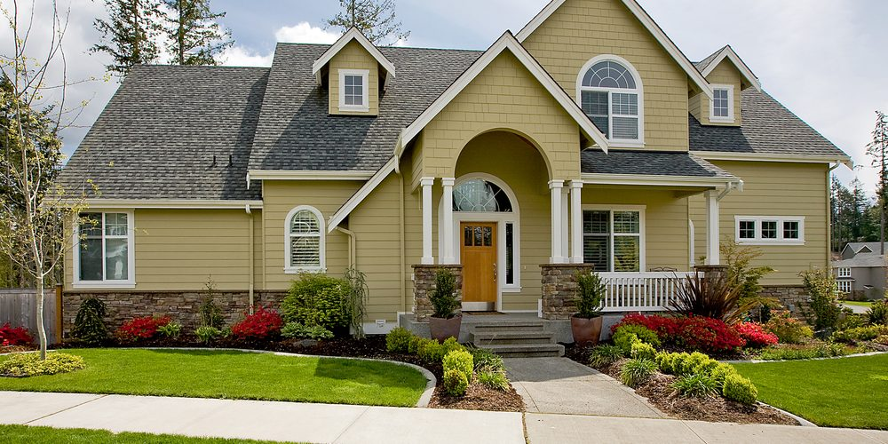 homeowners-insurance-nashville-tn